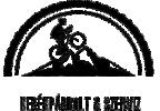 Halmibringa - kerékpár webshop, kerékpár bolt, kerékpár szerviz